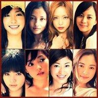 沖縄県出身の女性芸能人  誰が好きですか? 教えて下さい。