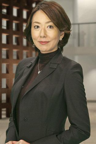 12月24日は長野智子さんのお誕生日です。長野智子さんは好きで ...