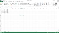 エクセルの条件付き書式について 数字行の最大値を判定して、隣り合うアルファベットを赤色を指定したいのですが、Excel2013でのやり方がわかりません。回答お願いします。