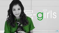 E-girls Flowerの中島美央さんのことをどう思いますか?