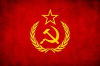 機動戦士ガンダムのシャア・アズナブルはソ連を意識していますか? 左翼ですか?