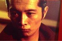 矢沢永吉の息子って早稲田大学って昔噂になってたけど、どうなの?やっぱ大金手にした後は学歴ゲトか?成功者は金で次から次へと進むね。やっぱ金だね。