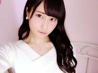 AKB48のかよぺこ姉さんこと、田北香世子さんの近況はどうでしょうか? 可愛い子だなーと思っていましたが、なかなか人気にならないですね。 上がってきて欲しいメンの一人なんですが。