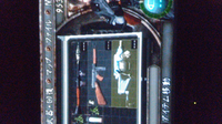バイオハザード4でP.R.L.412てゆう武器持ってる人いませんか?