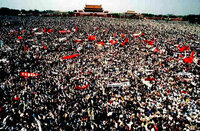 昔から何で中国共産党の政策は子供じみているのですか? 中国共産党体制がそうさせているのですか? ・文化大革命 封建思想の排除を理由に後先を考えずに多くの建造物を破壊。後に過ちに気づくことになった。  ・...