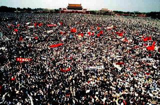 餓死者,封建思想,中国共産党,大躍進運動,スズメ,自己批判,国民党軍
