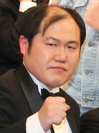三浦マイルドさん(広島県江田島市出身)をお見掛けいたしますか? 近鉄バファローズの佐野茂樹さんのような髪型です。