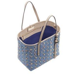 ジミーチュウのこのバッグを購入できるサイトを探しています。 検索してみましたが該当がありません。 心