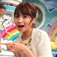 4月27日は 曽田 茉莉江さんのお誕生日です。 曽田 茉莉江さんは好きですか?