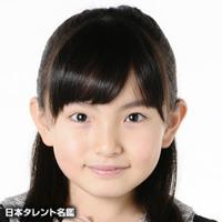 子役の鈴木梨央ちゃんの高画質のこの画像の全体像をお持ちのかたは添付して頂きたいのですが。。。 よろしくお願いいたします!m(__)m