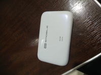 ポケットWi-Fi本体は契約切れていて使えないのですが新しい会社(EMOBILE以外)と契約して使うことは出来ますか?