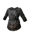 ダークソウル3でマルドロコスをしようと思うのですが鎧がイマイチ決まりません。王国剣士の鎧に似てる鎧を教えて下さい