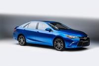 【トヨタカムリフルモデルチェンジ2017年9月発売G-8】 トヨタは新型カムリの開発を進め、フルモデルチェンジを2017年9月行う予定だ。現行カムリは8代目で2011年9月5日から日本での販売を開始し た、北米モデルでは2.5L直4と3.5LV6、2.5Lハイブリッドの 3モデルが存在するが、日本では直4 2,5L ハイブリッドのみの設定とし、ハイブリッド専用車として販売されている。20...