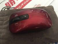 ワイヤレスマウスが動かなくなりました。 Windows8のマウスです。 電池は新品に替えても動きません。 対処方を教えてください。