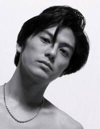 尾崎豊さんってイケメンですよね?