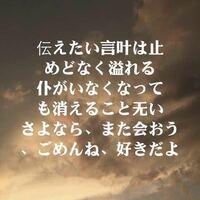 これ中国語に訳せます? だいたいで良いんで。 誰かよろしくお願いします!
