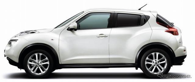 ホンダ信者がトヨタのC-HRはホンダのヴェゼルのパクリとまた言い出して来ていますが。 プリウス...