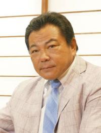 千代の富士の九重親方が息を引き取りました。 享年61歳でした。 膵臓癌が末期症状だったんでしょうか?。
