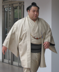 千代の富士の九重親方の死でどうやら元大関千代大海の佐ノ山親方が九重の名前で引き継ぐそうですが、大相撲史上初のヤンキー出身の部屋持ち親方でしょうか?。