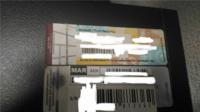 中古パソコンショップで購入したMARパソコンについて質問です。 【購入後に下の写真のプロダクトコードを入力してwin7の認証をして下さいと言われたので認証しました】  今回マザーボードを交換しようと考えて...