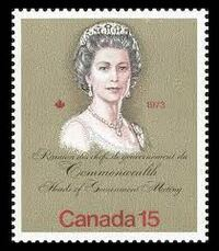 紙幣や硬貨の製造にあたって肖像人物を、歴史的人物、あるいは政治家や偉人など、大切に吟味して決められるのだと思いますが、英国エリザベス女王2世にちなんだ 硬貨や紙幣が、世界でいったいどれくらいの国々で...
