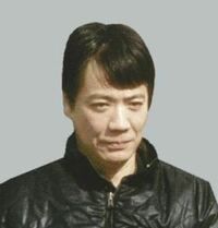 北九州連続監禁殺人事件の松永太はイケメンの部類に入りますか?