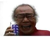 今は亡き人ですが和田勉さんのファンって人は今もいるの? あのオヤジギャグはつまらないような笑えたような?