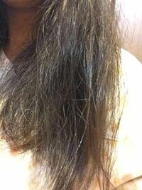 中2女子です。私は髪が太くゴワゴワしていて、うる艶の髪になりたいです。そこでジュレームというシャンプーに変えようと思うのですが、どのいろのものにしたらいいかわかりません。どなたかお知恵をお貸しください 。