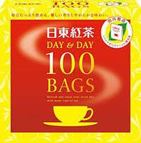 日東紅茶は、なぜあんなにまずいのですか? 日東紅茶は昔からまずいので有名ですが、今もなお、味は全く変わらずまずいです。  リプトンが売り切れだったので、長い年月が経っているので、少しは向上しているか...