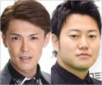 違法賭博した清水良太郎と遠藤要は暴力団と付き合いがあるんですか?