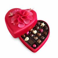 私、チャオキャラ!(^o^)/ ウツカテに舞い降りた純真無垢な天女様。  ネガティブに塞ぎこんでるウツ病患者さんは バレンタインデーにチョコを貰えば少しだけ回復するのかしら?