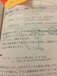 論理演算の AND OR XOR をいつも忘れてしまいます。C言語仕様を提示しますので、忘れない工夫などありましたら教えて下さい。