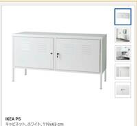 IKEAのpsキャビネットにWi-Fiルーターを収納した場合、 やはり電波など通信状態に支障がでてくるでしょうか?  小さい子どもがいるので扉つきの中に収納したいのですが、 棚などがなく今あ るテレビ台は扉が...