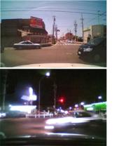 停止線直前で黄信号になり通過、 横断歩道を超え交差道路手前にて停止(信号待ち) https://detail.chiebukuro.yahoo.co.jp/qa/question_detail/q11172346086  変則的な交差点や大きな交差点であったりする場合、上記のような信号待ち車両も見かけるのですが。  私の考えとしては、その場に応じた臨機応変な行動として有りのように思...