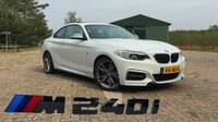 BMWのM140iとM240iの価格差について質問します。  140が590万円、240が645万円と55万円もの開きがあります。 BMWはクーペの方の価格が高い傾向にありますが、M3とM4の差は2...