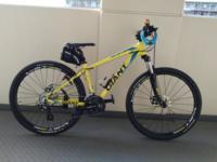 サイドスタンド付きの自転車がサイクルラックを利用するのはありですか?なしですか?