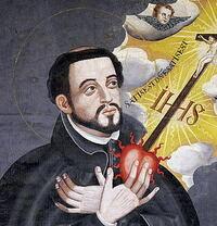 フランシスコザビエルは、世界的に知名度高いのですか? 日本にキリスト教の布教のためにやってきたスペイン人宣教師ザビエルは、日本では結構有名ですよね、とくにザビエル記念聖堂のある山口県では、遺骨の一部が奉納されていますし。 さらに、彼は聖人として認定されてもいるそうです。  日本は八百万の神々を信じる超多神教ですので、一神教の布教はなかなかうまくいかなかったらしいですが。  そこで思っ...