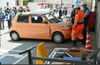 自動車メーカーはそろそろ観念して AT車の危険性を認め、公表するべき?