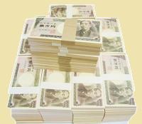 既婚者の皆さん、宝くじで高額当せんした場合、全額出しますか! それとも、半分出しでポケットマネーを作りますか (^_^)♪