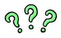 今日2017/05/27の幕内解説・伊勢ケ浜アナウンサーって、立ち会いが合わない取り組みで怒りまくっていた人?