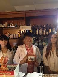 科学を語り合えるサイエンス・バー お酒片手に、世の中の現象の「なぜ? 」を検証!  夜な夜なにぎわう、神戸・三宮駅前の繁華街。この一角に、「サイエンスバー・バサラ」がある。 サイエンス・バー。そう、...