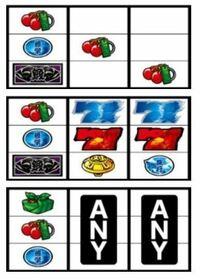 番長3で確定(チャンス)チェリーの取りこぼしってありますか? 普通に目押しできていれば、チェリーは中段にとまるようですが・・・  前に一度、上から2つ目の図の チェリー左上停止、中リール上段青7で 最...