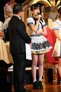 AKB48 NMB48須藤凛々花ちゃんがボッコボコに叩かれていますが、一晩明けてみて冷静に考えてみると、そんなに凄いことでもないし、そんなに叩かれることでもないですよね!? (笑) アイドルが影でこそこそと恋愛して...