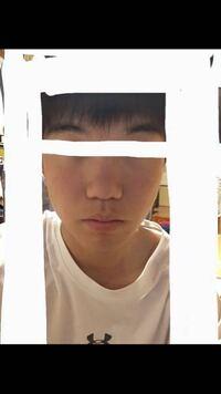 こんばんは 高校2年生の男子です。 僕は鼻にコンプレックスがあります。写真を見てわかるように鼻が低く鼻筋が全くといっていいほどないです。鼻は団子鼻、鼻筋は通っていないのですが、少しでも改善したいです。...
