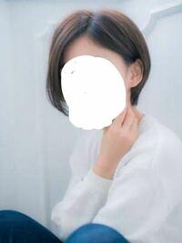 前髪無しのショートヘアってどう思いますか?
