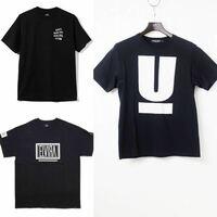 undercoverアンダーカバー elviraエルビラ anti social social clubアンチソーシャルソーシャルクラブ このうち2つのtシャツを買おうと考えていますが、どれが今、人気があるブランドなのでしょうか? どれもよく...