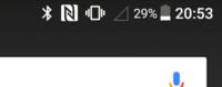 スマホで通信ができません。 ドコモのXperia z5 premiumを使用しています。  少し前から電波が入らなくなりました。  通信サービスはありません。と表示されます。  SIMカードは取り替えてもらいましたが、 一向...