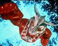 ウルトラマンレオとゴジラ2000ミレニアム、どっちの主役がかっこいいでしょうか。 真夏竜というおおとりゲン(ウルトラマンレオ)の俳優と喜多川務というミレニアムゴジラのスーツアクター、ど っちの人物がかっ...