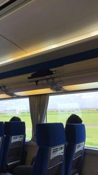 特急 空席 状況 近鉄
