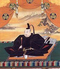 江戸時代の文化で質問ですが、元禄文化と化政文化の違いを教えて下さい。m(__)m